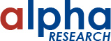 Alpha Research GmbH